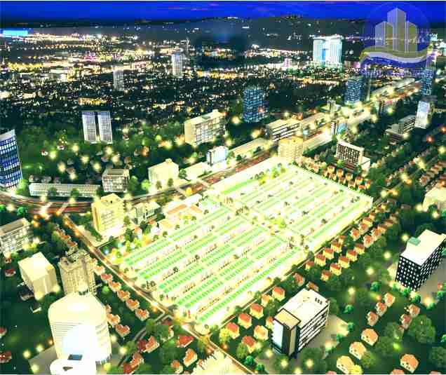 phuong-toan-phat-golden-city