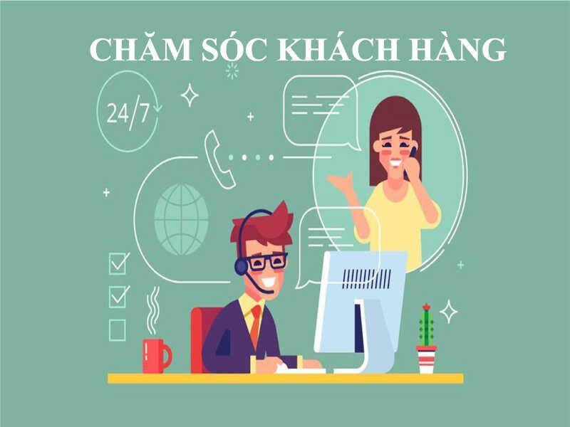 cham-soc-kh_optimized