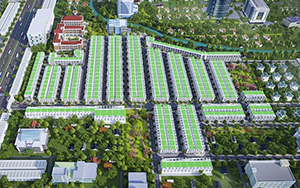 phoi-canh-green-city