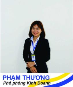 hinh-chi-thuong