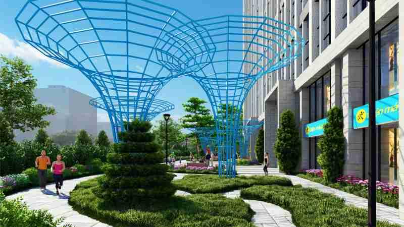 quang-truong-techport-city