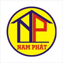 doi-tac-nam-phat