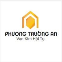 doi-tac-phuong-truong-an