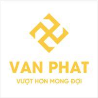 doi-tac-van-phat